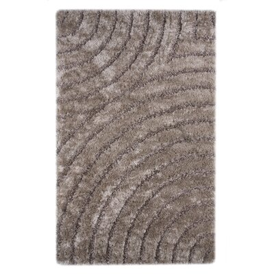 Jaipur Rugs Bella Light Taupe Rug