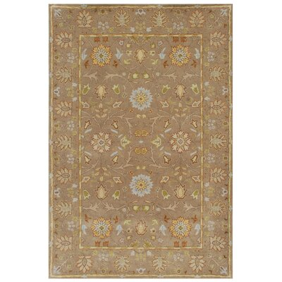 Jaipur Rugs Poeme Wheat Rug