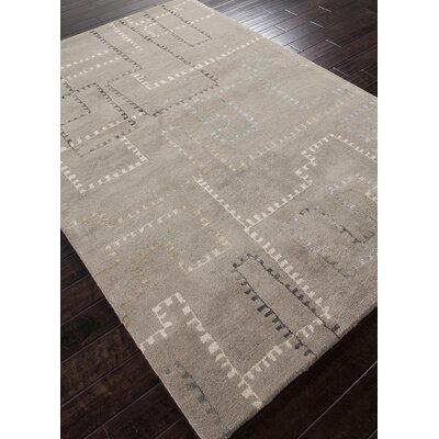 Jaipur Rugs Blue Ashwood Geometric Rug