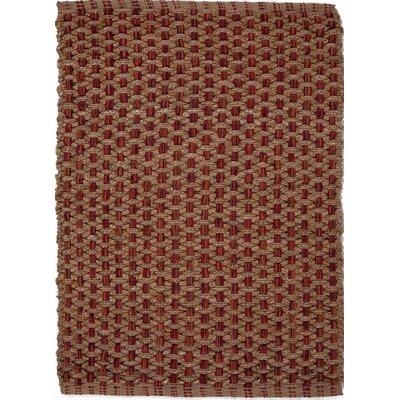 Cosmos Plus Jewel M Stripe Rug
