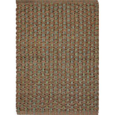 Cosmos Plus Meadow M Stripe Rug