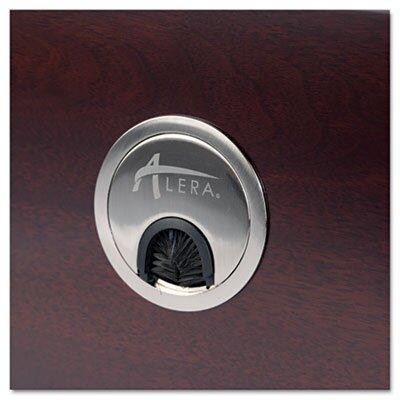 Alera® Valencia Series Optional Grommets