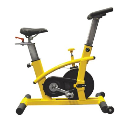 Fitnex X5 Kids Exercise Bike