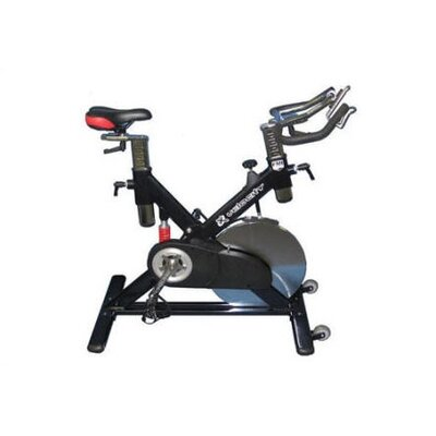 Velocity Indoor Cycling Bike
