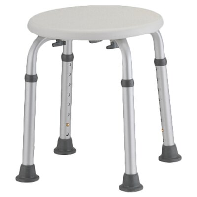 <strong>Nova Ortho-Med, Inc.</strong> Bath Stool