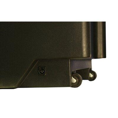 AmpliVox Sound Systems Pinnacle Full Podium