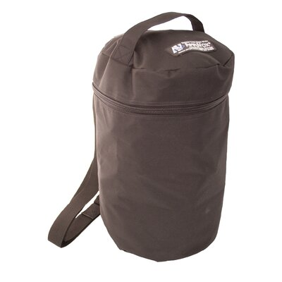 AmpliVox Sound Systems Megaphone Carry Bag