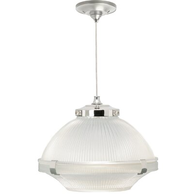Wilmette Union 1 Light Mini Pendant