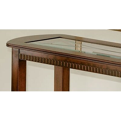 Peters-Revington Eastside Console Table