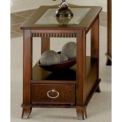 Peters-Revington Eastside Coffee Table Set