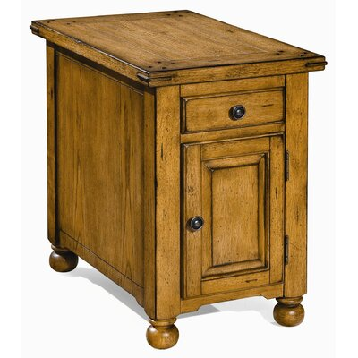 Peters-Revington Laredo End Table