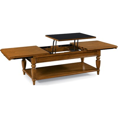 Coffee Tables Wayfair Buy Online Ship Free Wayfair