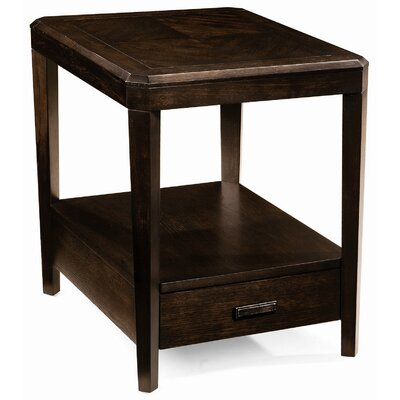 Ashford End Table