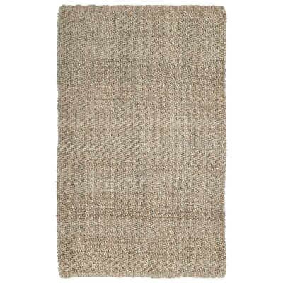 Kaleen Rug Co. Essential Twil Rug