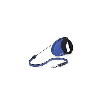 Flexi Explore Softgrip Dog Leash