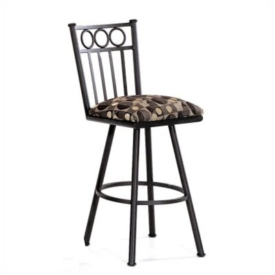 "Tempo Wilmington 26"" Counter Stool"
