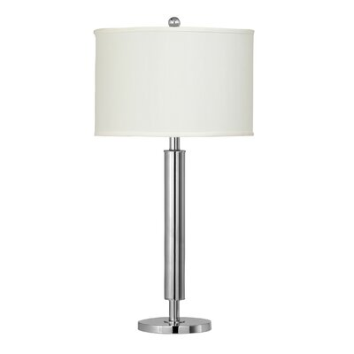 Cal Lighting Neoteric Table Lamp