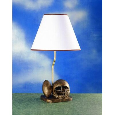 Cal Lighting Table Lamp