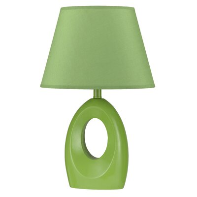 Cal Lighting Kids Table Lamp
