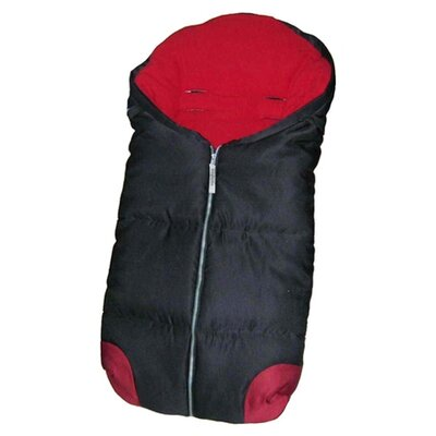 Englacha Sleep Sack
