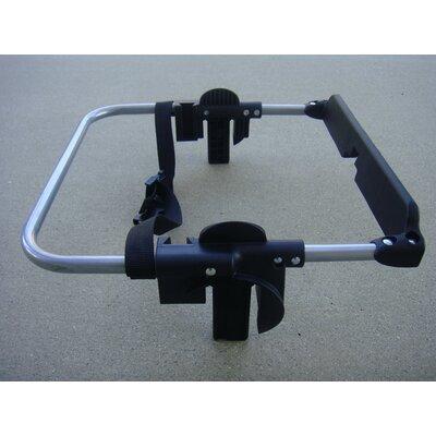 Englacha Easy Car Seat Frame / Bracket