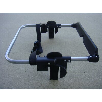 Englacha Easy Car Seat Frame / Bracket