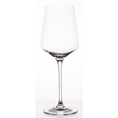 BergHOFF International Red Wine Glass