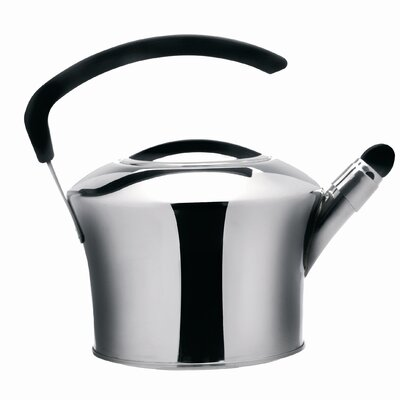 BergHOFF International Auriga Whistling Tea Kettle