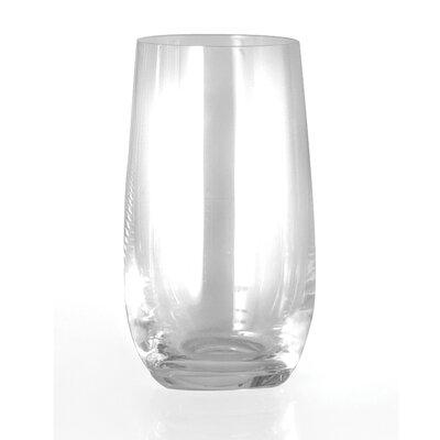 BergHOFF International Château 350ml Mix Drink Glass
