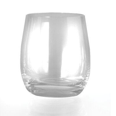 BergHOFF International Château 360ml Whisky Glass