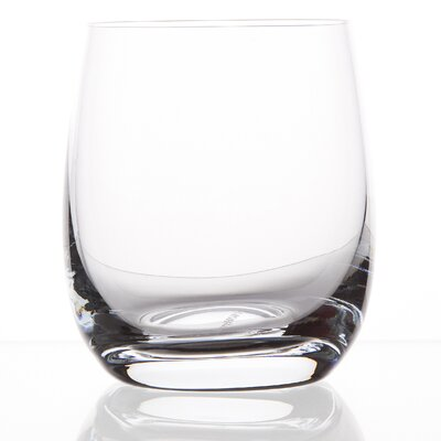 BergHOFF International Château 250ml Cocktail Glass