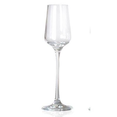 BergHOFF International Château 100ml Cordial Glass
