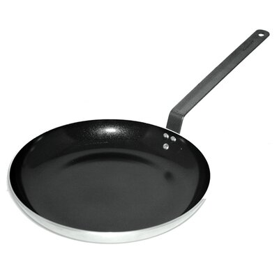 "Hotel Line 12.5"" Deep Frying Pan"