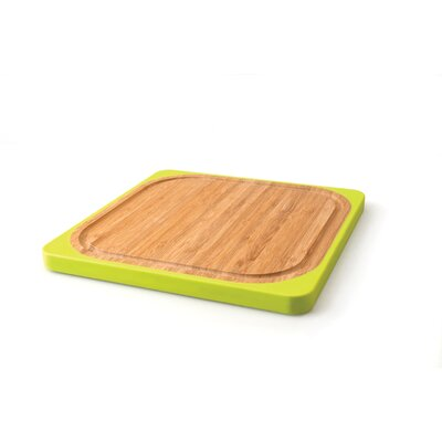BergHOFF International Square Chopping Board