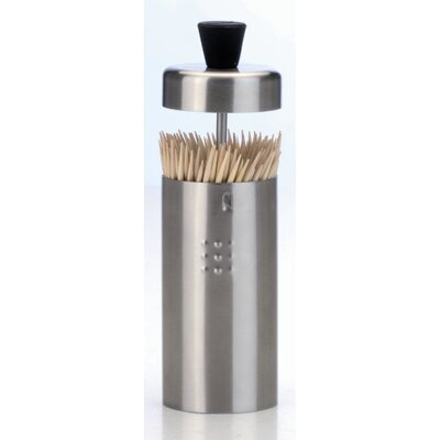 BergHOFF International Orion Toothpick Holder