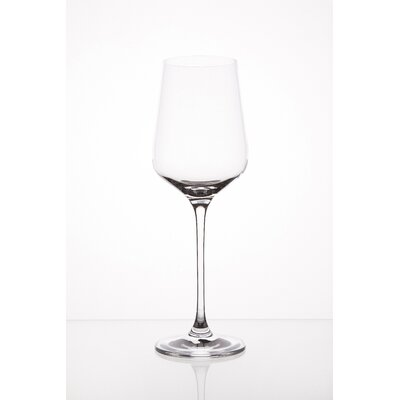 BergHOFF International Château 350ml White Wine Glass