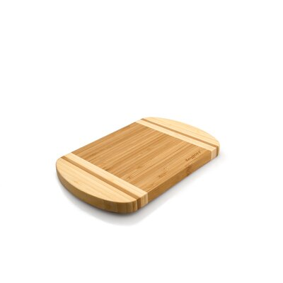 BergHOFF Bamboo Chopping Board