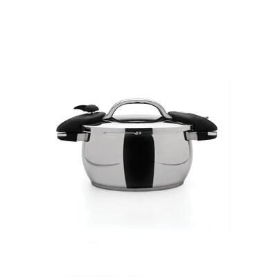 BergHOFF International Zeno Pressure Cooker