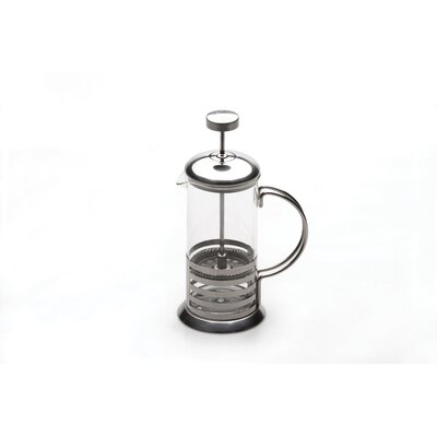 BergHOFF International Studio Coffee & Tea Press
