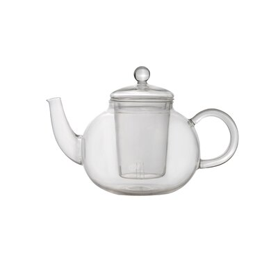 BergHOFF Tea Pot