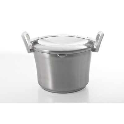 BergHOFF International Auriga Stock Pot with Lid