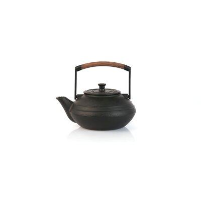 BergHOFF International Neo Teapot