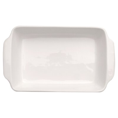 <strong>BergHOFF International</strong> Bianco Rectangular Baker