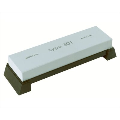 Chroma Type 301 Whetstone Grit 800 Sharpener