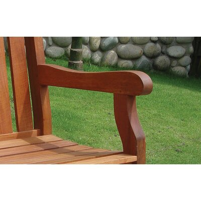 Vifah Ward Dining Arm Chair
