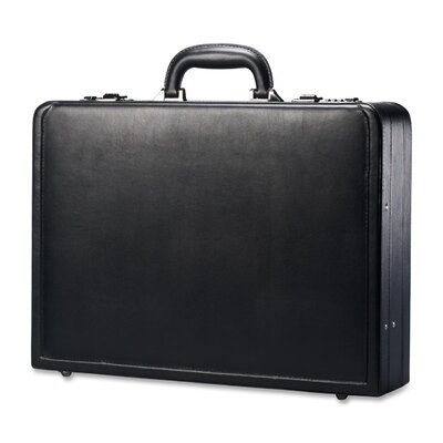 Samsonite Business Cases Leather Attache