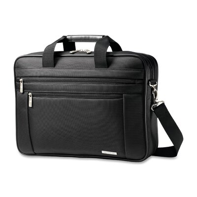 Samsonite Business Cases Business Laptop Briefcase