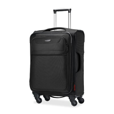 Lightweight Spinner Luggage