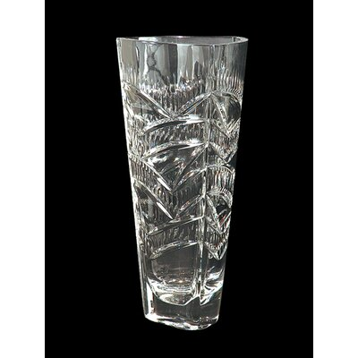 Dale Tiffany Palm Beach Vase