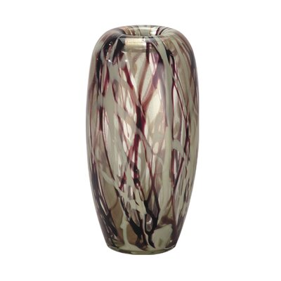 Dale Tiffany Roxbury Small Vase
